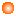 logotipo de ELECTROABAD SL