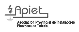 Asociación Provincial de Instaladores eléctricos de Toledo