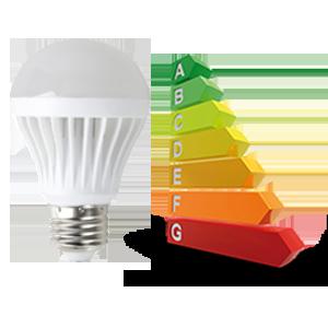 barras-eficiencia-energetica copy