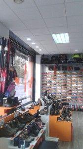 tienda_05
